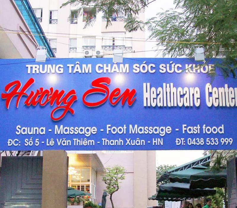 huong-sen-5-le-van-thiem