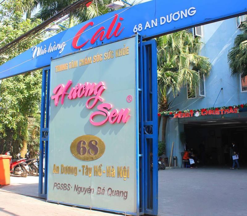 huong-sen-68-an-duong