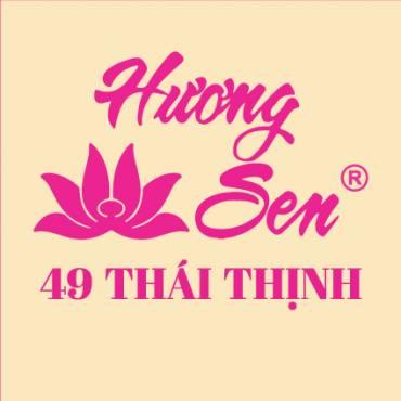 49 Thai Thinh