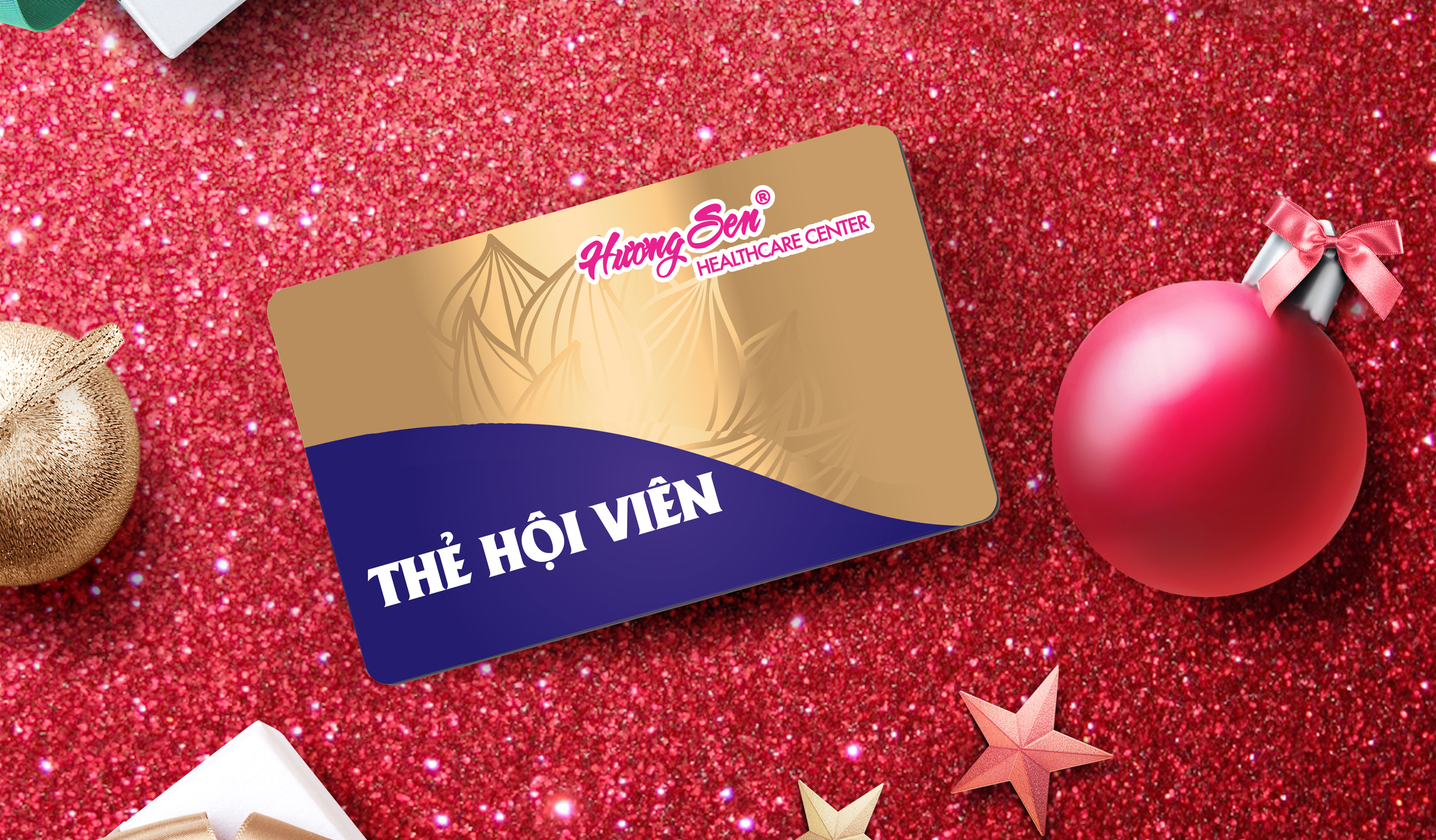 huong-sen-member-card
